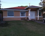 11001 SW 218th Terrace, Miami image