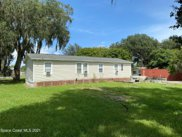 3435 Tracy Court, Mims image