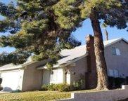 4315 Cloverhill Court, Las Vegas image