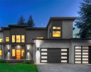 12331 NE 2nd St, Bellevue image
