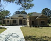 7 Millbrook Court, Bluffton image