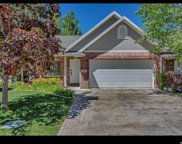 661 N 1340  E, Fruit Heights image