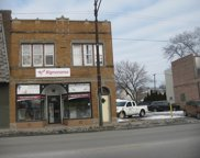 6326 W Irving Park Road, Chicago image