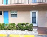 729 Lori Drive Unit #107, Palm Springs image