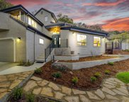 1469  Country Club Dr, Placerville image