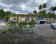 1575 Ne 127th St, North Miami image