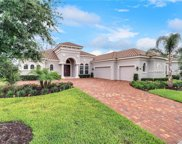 7832 Freestyle Lane, Winter Garden image