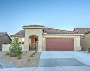 9335 Bear Lake Way NW, Albuquerque image