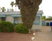 4858 E 1st, Tucson image