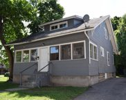 71 Carthage St, Rochester image