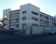 1381 UNIVERSITY Avenue Unit #312, Las Vegas image