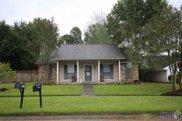 1844 Gamwich Rd, Baton Rouge image