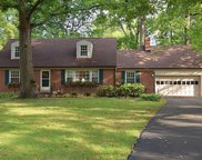 1202 Oakwood  Trail, Indianapolis image
