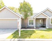 8665 N Cedar Unit 118, Fresno image