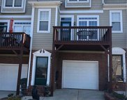 109  Forest Ridge Road, Mooresville image