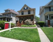 3729 North Lowell Avenue, Chicago image