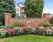 3 Repton Circle Unit 3406, Watertown image