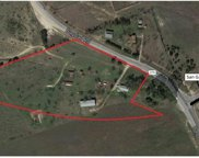 5300 County Road 279, Leander image