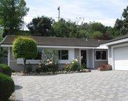 26653     Whitehorn Drive, Rancho Palos Verdes image