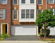 24643 CLOCK TOWER SQUARE, Aldie image