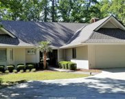 10 Sugar Pine Lane, Hilton Head Island image