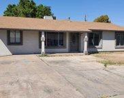4918 W Hubbell Street, Phoenix image