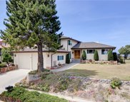 6405     Le Blanc Place, Rancho Palos Verdes image