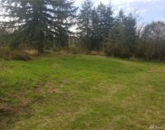 0 Case Rd SW, Tumwater image
