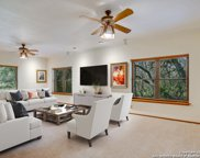14411 Circle A Trail, Helotes image
