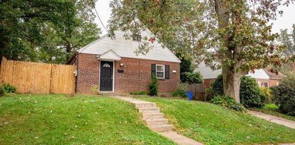 10704 Inwood Ave, Silver Spring