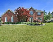 8181 Rookery Way, Westerville image
