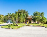 18157 Baywood Dr, Naples image
