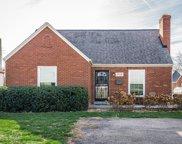 3108 Taylorsville Rd, Louisville image