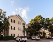 601 Hillside Dr. N Unit 4123, North Myrtle Beach image