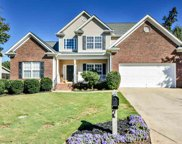 7 Crowsnest Court, Simpsonville image