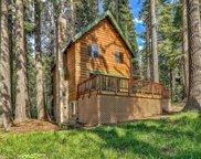 907 Pomo, South Lake Tahoe image