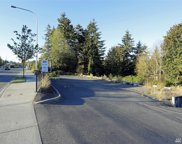 29223 Pacific Hwy S, Federal Way image