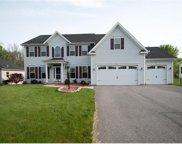 94 Millford Crossing, Penfield image