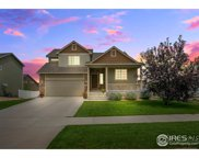2266 82nd Ave, Greeley image