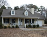 132 Country Haven Drive, Wilmington image