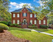 427 Heatherwood Forest Cir, Hoover image