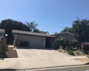 725 Empire Avenue, Ventura image