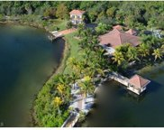 12719 Mastique Beach BLVD, Fort Myers image