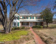 11414 WAPLES MILL ROAD, Oakton image