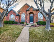 5645 Overland Drive, The Colony image