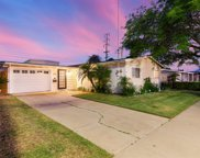 5301 Barstow St, Clairemont/Bay Park image