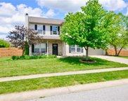 10598 ARMSTEAD Avenue, Indianapolis image