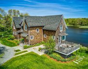 250 Wood Hill RD, Narragansett image
