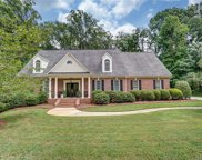 3512 Country Club  Drive, Gastonia image