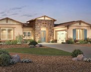 9990 Hafflinger Lane Unit Wakefield model lot 208, Reno image
